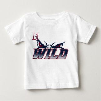 Lil WILD Shirt
