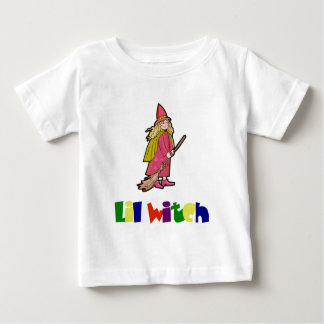 Lil Witch Tshirt
