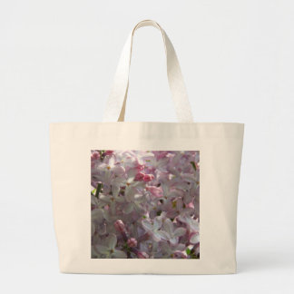 Lilac Bags
