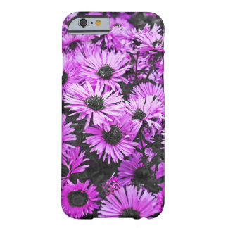 Lilac Barely There iPhone 6 Case