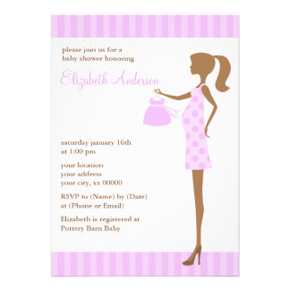 baby shower outfit invitations 127 baby shower outfit announcements