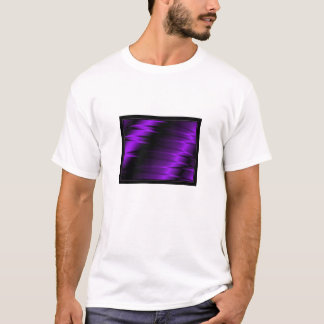 Lilac Claws T-Shirt