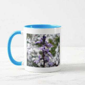 Lilac Dreams Mug