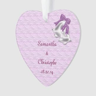 Lilac Elegance #1