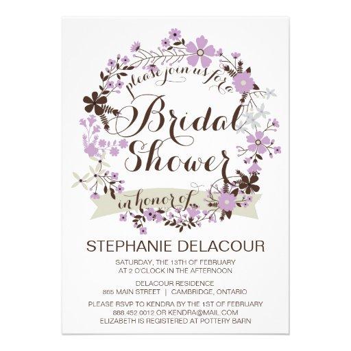 Wedding Invitation Envelope Sizes is Great Layout To Make Inspiring Invitations Design