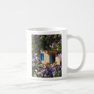 """""""Lilac Infusion"""" Mug"""