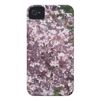 Lilac iPhone 4 Case
