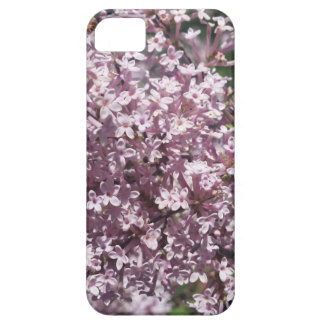 Lilac iPhone SE/5/5s Case