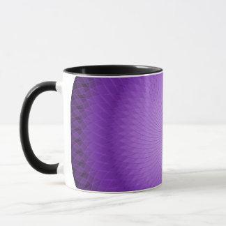 Lilac Plafond Mug