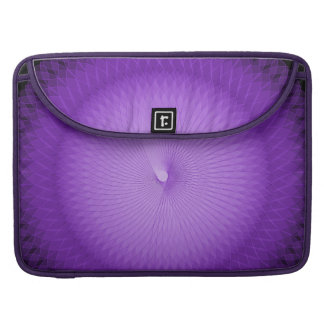 Lilac Plafond Sleeves For MacBooks