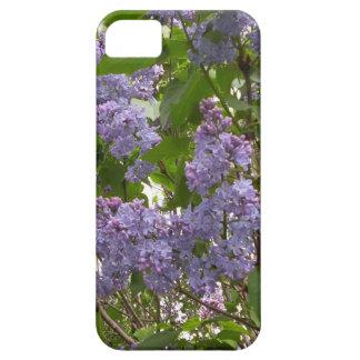 Lilacs iPhone SE/5/5s Case
