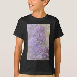 Lilacs T-Shirt