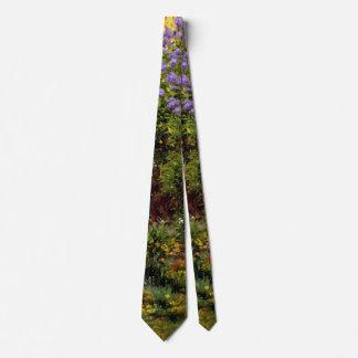Lilas 1901 corbatas personalizadas
