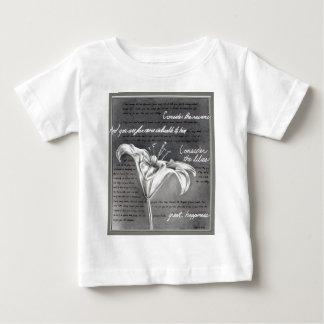 Lili Baby T-Shirt