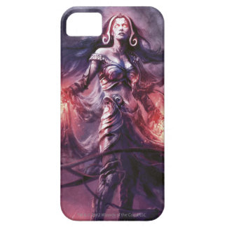 Liliana Vess iPhone SE/5/5s Case