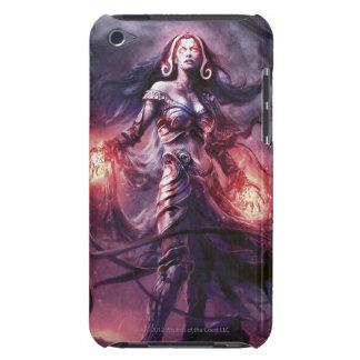 Liliana Vess iPod Touch Case-Mate Case