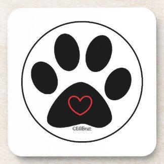 LiliBean's Love Coaster