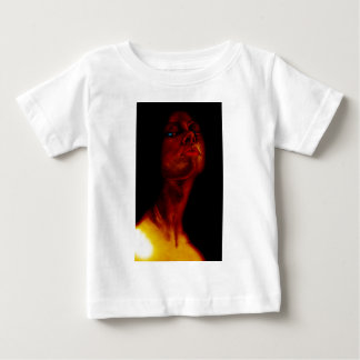Lilith 2 baby T-Shirt