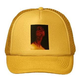 Lilith 2 trucker hat