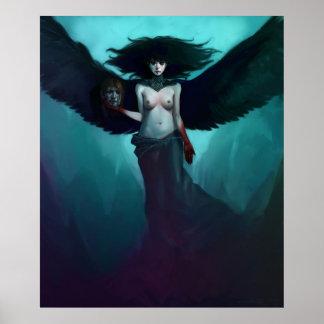 Lilith Impresiones