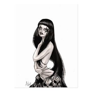 Lilith Postal