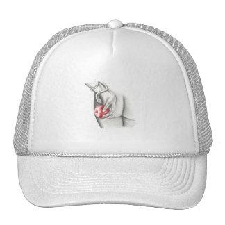 Lilith Trucker Hat