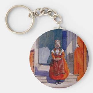 Lillanna 1912 llaveros personalizados