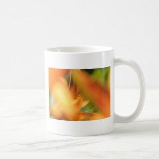 lilli coffee mug