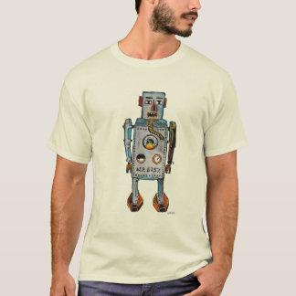 Lilli T-Shirt