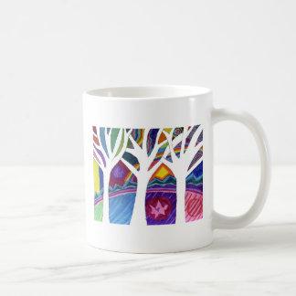 Lillian Do Coffee Mug