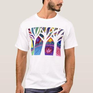 Lillian Do T-Shirt