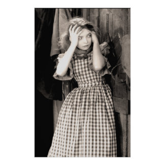 Lillian Gish Posters