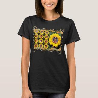 Lillian Hayde's 1st Birthday T-Shirt
