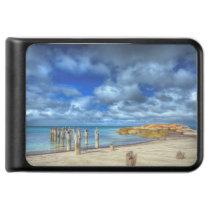 Lillies Beach | Wybalena, Flinders Island Power Bank
