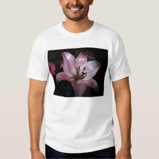 Lillies T Shirt