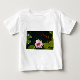 Lilly and Lotus Baby T-Shirt