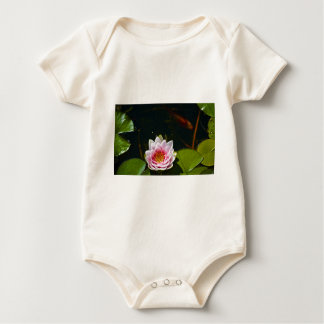 Lilly and Lotus Bodysuit
