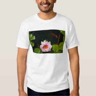 Lilly and Lotus Shirt