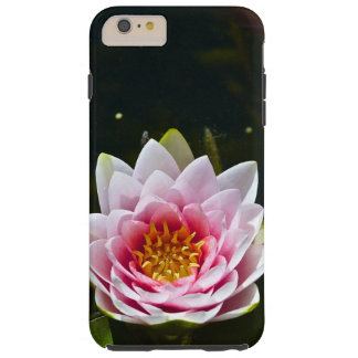 Lilly and Lotus Tough iPhone 6 Plus Case