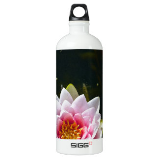 Lilly and Lotus Water Bottle