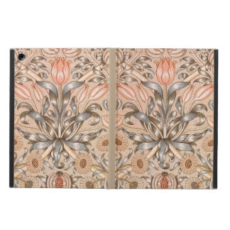 Lilly and Pomegranate iPad Air Powis Case iPad Air Case