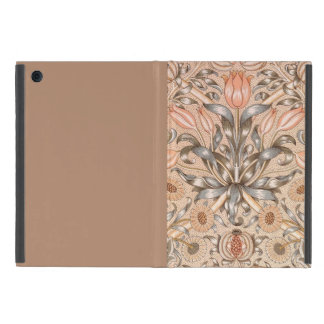 Lilly and Pomegranate iPad Mini Powis Case