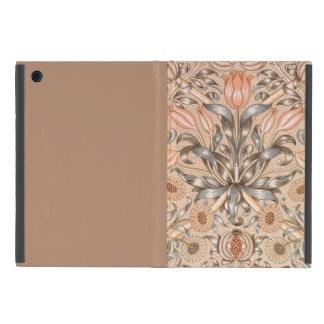 Lilly and Pomegranate iPad Mini Powis Case iPad Mini Cover