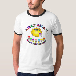 Lilly Dilly T-Shirt