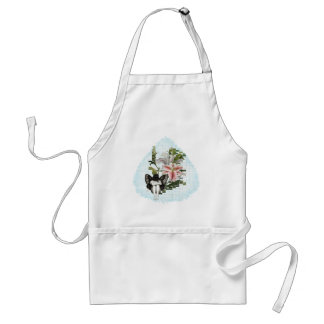 Lilly Fairy - Standard Apron