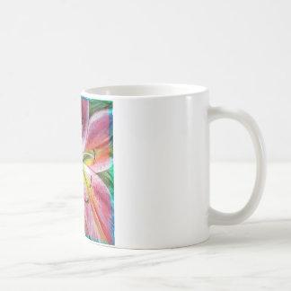 Lilly.jpg Mugs