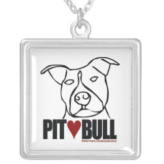 Lilly - Pit Bull Love Jewelry