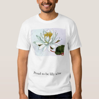 Lilly T Shirt