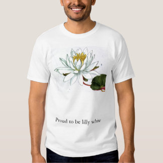 Lilly Tee Shirt