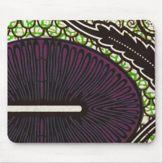 Lillypad Mouse Pad